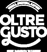 logo-oltregusto-300